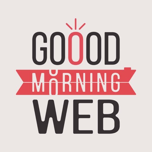 Goood Morning Web