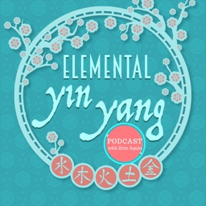 Elemental Yin Yang Podcast