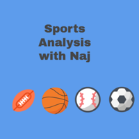 Hottest Topics in Sports podcast