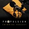 Propulsion Swimming Podcast artwork