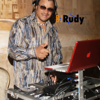 Dj Rudy The Quiet Storm