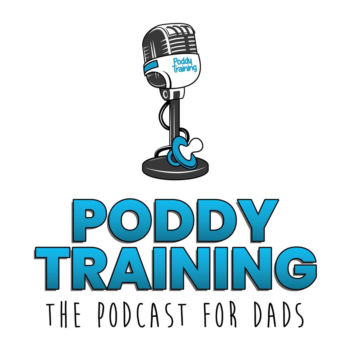 Poddy Training