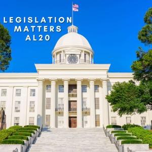 Legislation Matters
