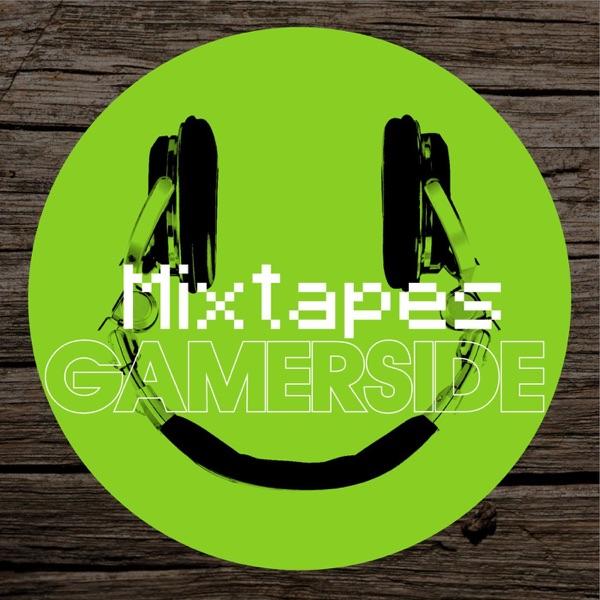 Les mixtapes JV de Gamerside