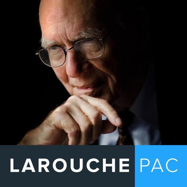 LaRouche PAC