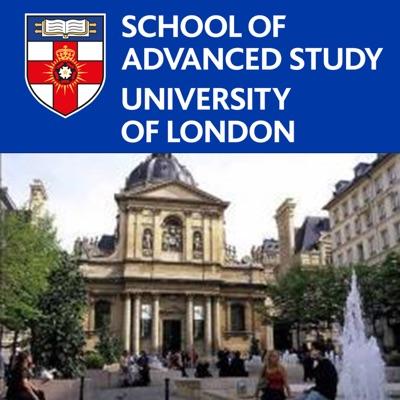Franco-British History seminar