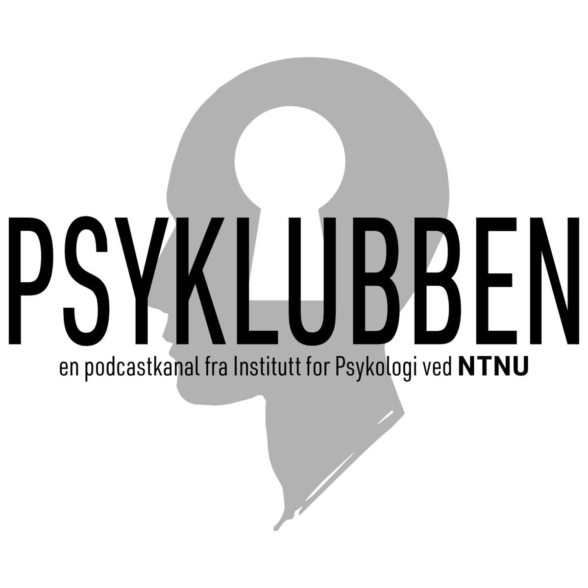 Psyklubben | Lyssna här | Poddtoppen.se