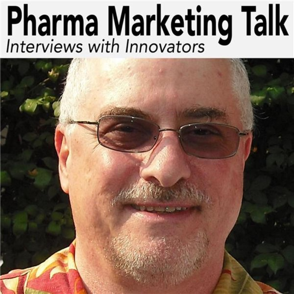 Pharma Marketing Talk