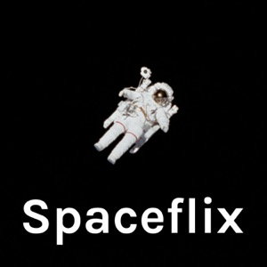 Spaceflix