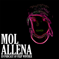 MOL ALLENA podcast