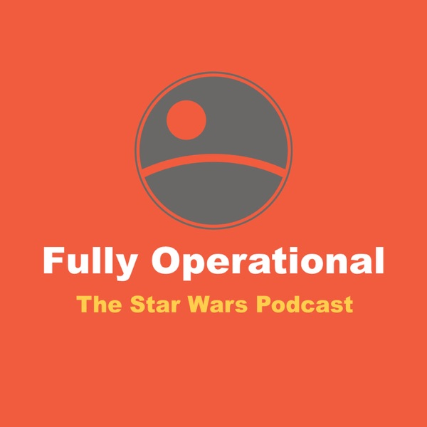 Fully Operational Podcast