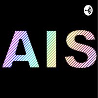 ART IS SUBJECTIVE podcast