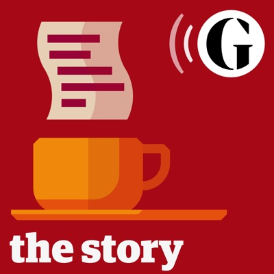 The Story from the Guardian:The Guardian
