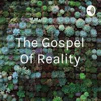 Yeshua's Reality podcast