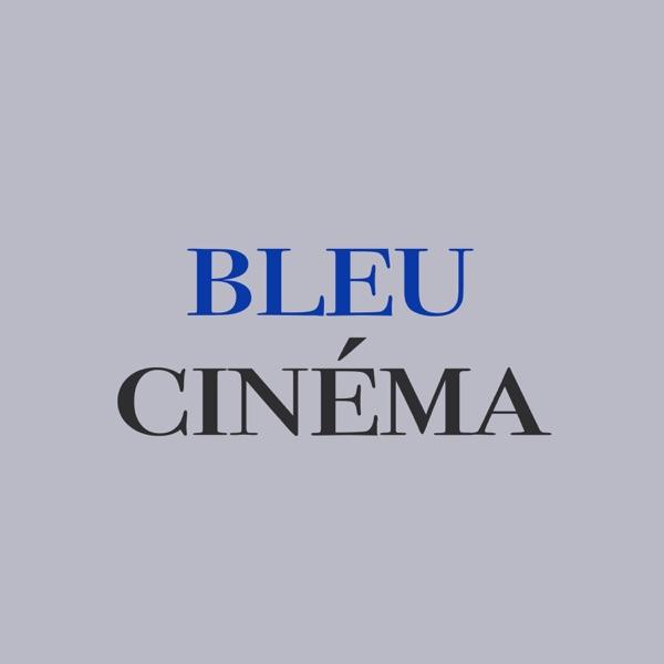 Bleu Cinéma
