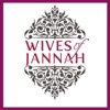 Wives of Jannah: Islamic Relationship Advice artwork