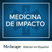 Medicina de impacto