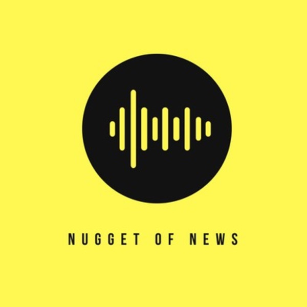 Nugget Of News
