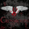 The Crossroads Podcast