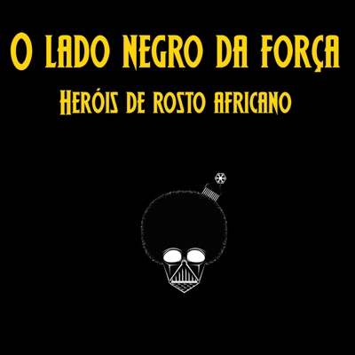 O Lado Negro Da Força:O Lado Negro da Força