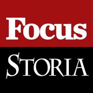 La Voce di Focus Storia