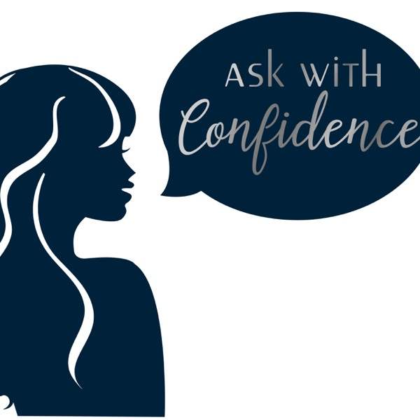 Ask With Confidence