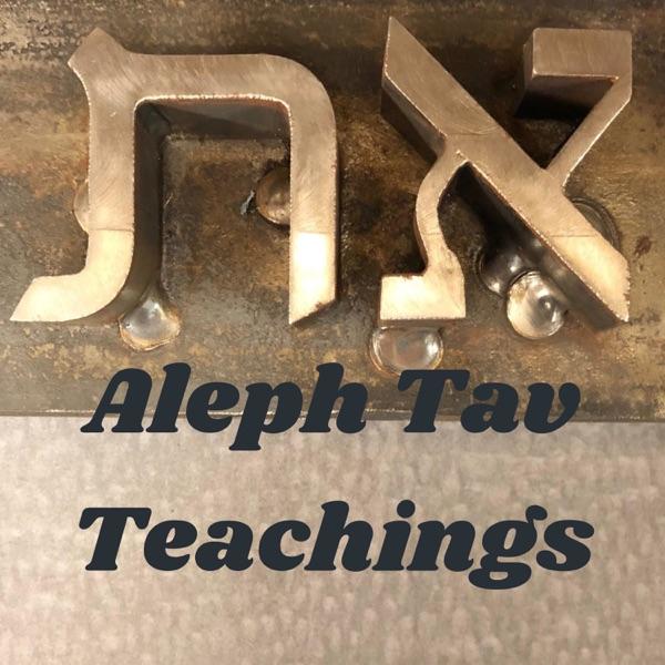 Aleph Tav Teachings