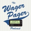The Wager Pager Sports Gambling Podcast