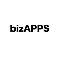 bizAPPS podcast