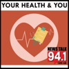 Your Health & You