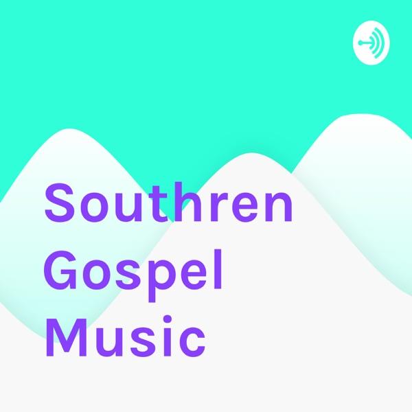 Southren Gospel Music