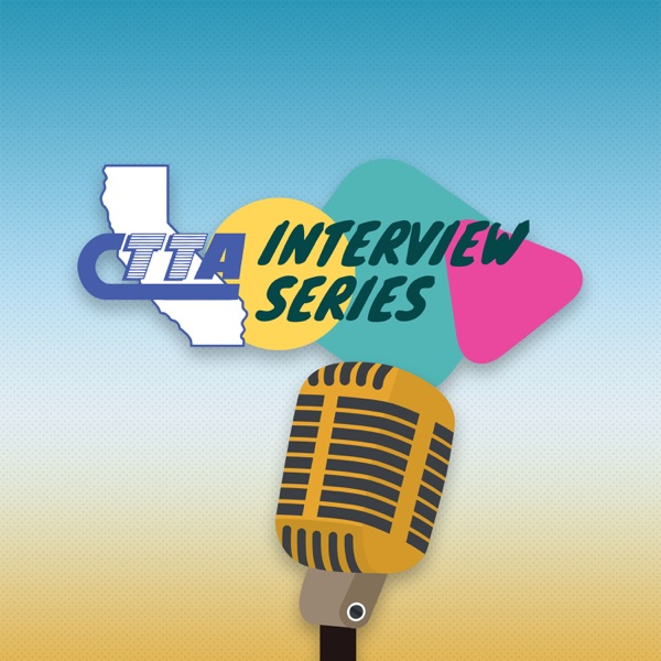 CTTA Interview Series
