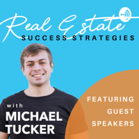 Real Estate Success Strategies podcast