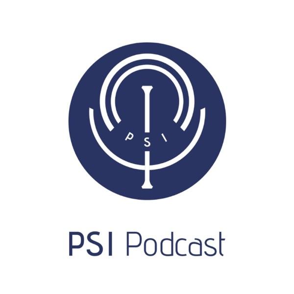 Psi Podcast | پادکست سای