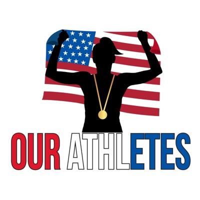 Our Athletes:Michael Rasile