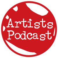 Artists Podcast podcast