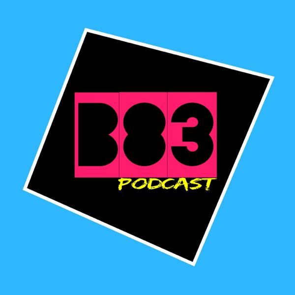 Beatnik83 Podcast