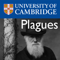 Plagues – Darwin College Lecture Series 2014 podcast
