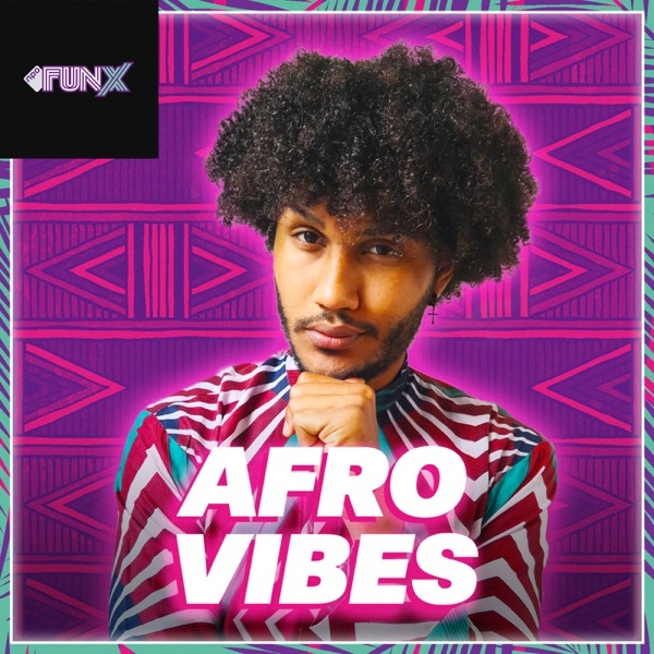 FunX Afro Vibes