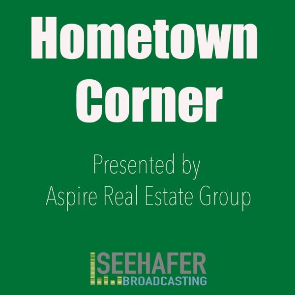 Hometown Corner