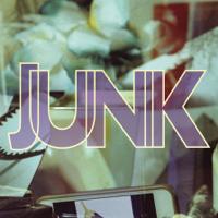 Junk podcast