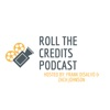 RollTheCredits's podcast artwork