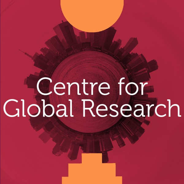 Centre for Global Research