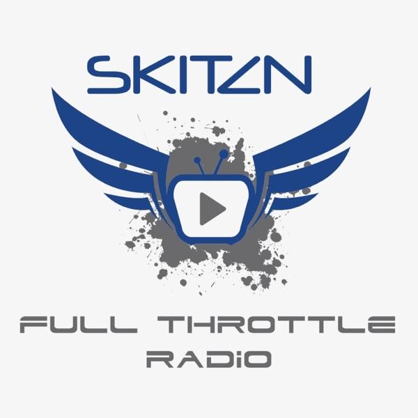 Full Throttle Radio