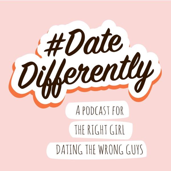 #DateDifferently