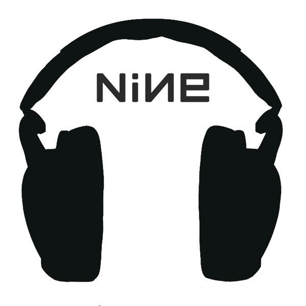 Let's start @ Nine