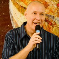 David Hoffmeister & A Course In Miracles podcast
