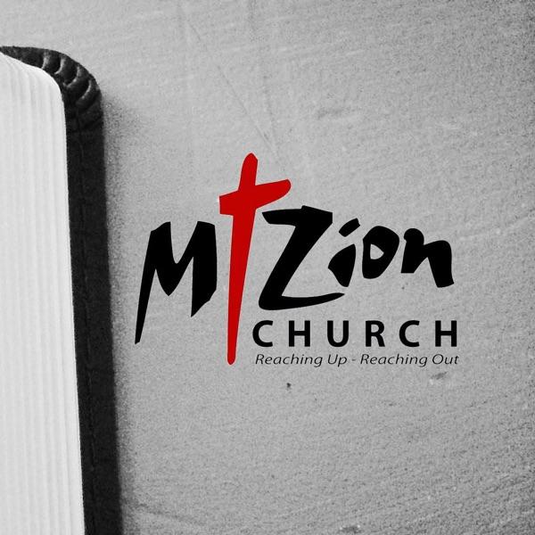 Mt Zion UMC