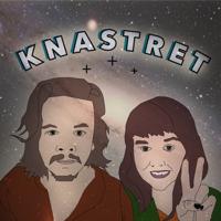 Knastret podcast