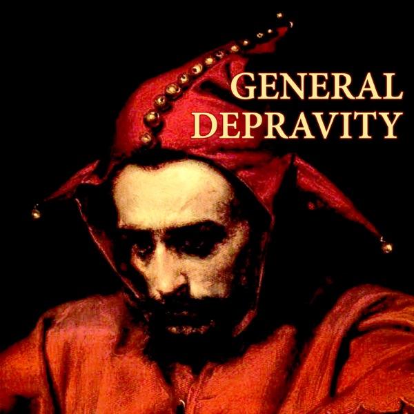 General Depravity